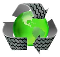 Sustentabilidade Pneus Technic
