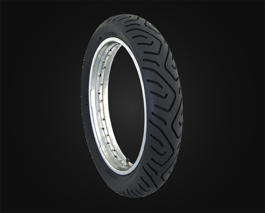 100 80 17 sport pneus technic melhor custo x benef cio. Black Bedroom Furniture Sets. Home Design Ideas