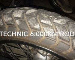 pneus-technic-e-bom-vale-a-pena