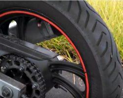 teste-pneus-technic-e-bom-vale-a-pena-03