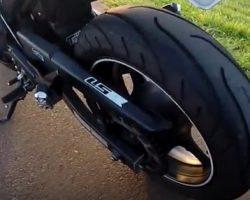 teste-pneus-technic-e-bom-vale-a-pena-04