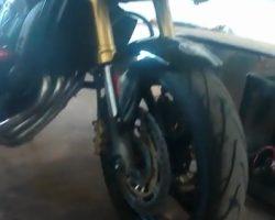 teste-pneus-technic-e-bom-vale-a-pena-05