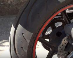 teste-pneus-technic-e-bom-vale-a-pena-10